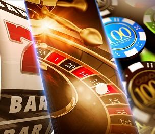 Casino Online Games Best Games Free To Play Real Money Bonuses
