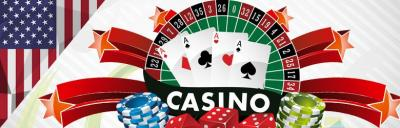 us casino and games